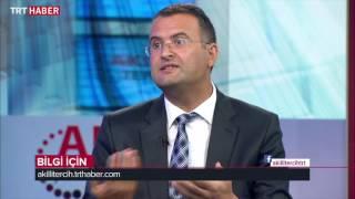 Siyaset Bilimi ve Uluslararası İlişkiler'in Önü Açık Mı?  - Akıllı Tercih Video