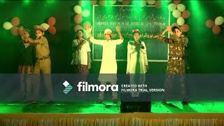 lab pe aati hai 8th, jmc urdu school no.35, pimprala, jalgaon