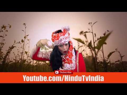Har Ghar Bhagva Chhayga   Singer - Laxmi Dubey | हर घर भगवा छायेगा