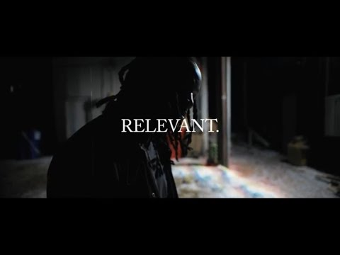 DEEJAY - RELEVANT