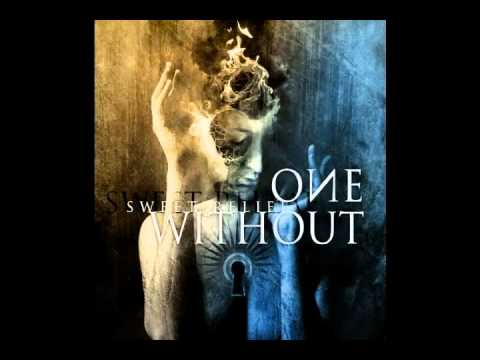 One Without - Hunger