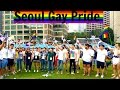 Gay Pride Seoul Korea 2016 video