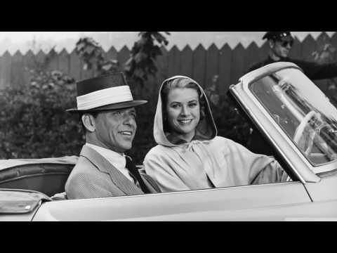 HQFLAC Frank Sinatra  My Way