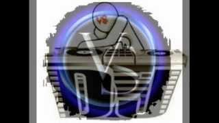 ARMADA HANYA INGIN SETIA HOUSE MUSIC DJ VS