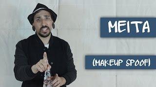 MEITA (Makeup - Agir)