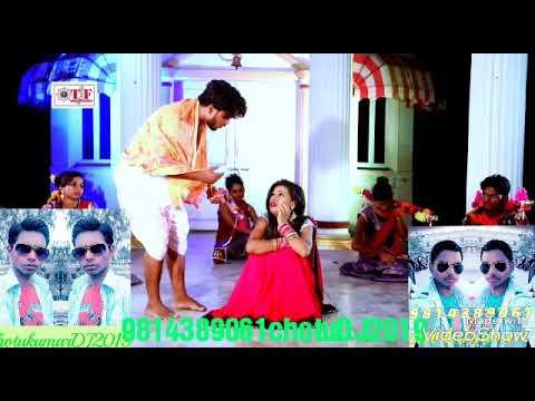 Bhojpuri gana Bol Bam ka 2019(4)