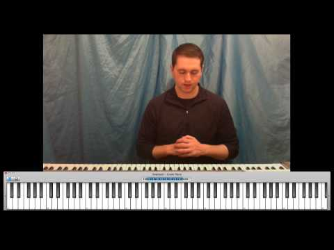 100-4 Key of F Chords, Worship Songs, Fills, Filler/Diatonic Notes, Inversions in all 12 Keys