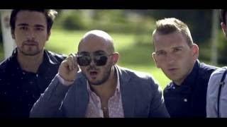 Mahmoud El Esseily - Ya Nas (Teaser) | 2016 | (محمود العسيلي - يا ناس (برومو
