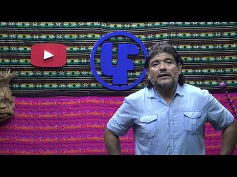 Como Participar En Las Peliculas De La Union Films