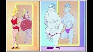 видео статьи на тему фитнеса
