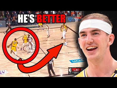 the-real-reason-why-alex-caruso-is-so-important-to-lebron-&-the-lakers-in-the-nba-bubble-(ft.-memes)