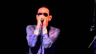 Baixar Linkin Park -- new song Guilty All The Same -- Track Review by RockAndMetalNewz
