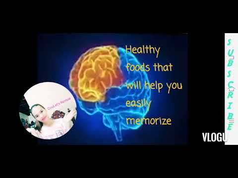 healthy-foods-that-will-help-you-easily-memorize-|-brain-booster-|-food-review
