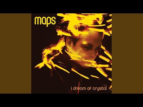 I Dream Of Crystal (Solo) (UK) (Remix)
