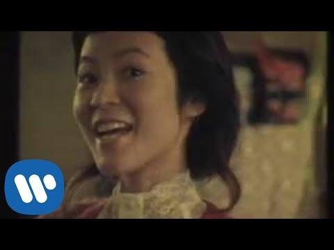 クラムボン「ドギー&マギー」(Official Music Video)