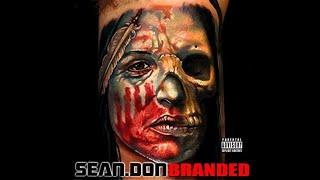 Sean Don Featuring Nasty One | Fienin' (audio)