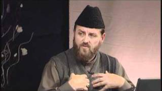The Holy Qur'an: Truth Revealed - Part 7 (English)