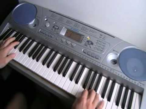 Yamaha Cva