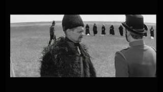 Kalandozások a magyar film történetében 14.