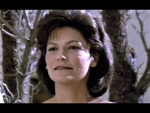 TNG Stars Send Messages to Ireland for Anniversary, Part 4