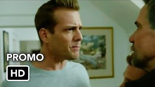 "Suits 6x12 Promo ""The Painting"" (HD) Season 6 Episode 12 Promo"