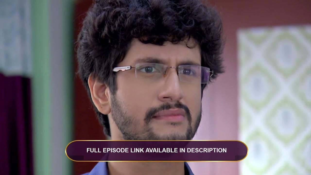 Ep - 1125   Krishnakoli   Zee Bangla Show   Watch Full Episode on Zee5-Link in Description