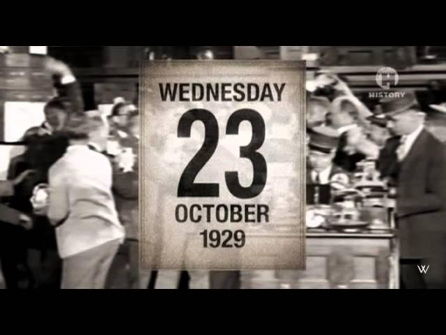 Среда, 23 октября. Помним, жалеем, скорбим.