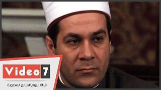 مظهر شاهين.. خلاف الدكتور على جمعة وشوقى علام حول جواز إفطار الطلاب فى رمضان
