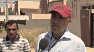 كردستان.. حملة لإحصاء أعداد النازحين