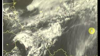 химические атаки России  сша с самолетов гр авиации  !!!25.03.15.