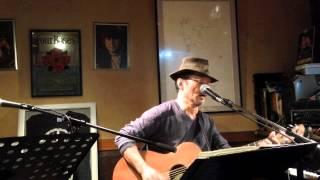 words&music by Ryuichi Sato 2014.11.28.船橋サウサリートにて feat.佐...