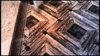 ПАРОВОЗ Глубокая чистка ковровых покрытий(, 2013-05-06T06:09:31.000Z)