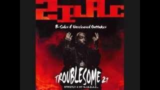 2Pac - 21 - Keep Ya Head Up [Vibe Tribe Official Remix] (Bonus Track)