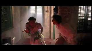 Aashiyan   Official Full Song   Barfi   YouTube