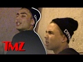 Diddy   s Son     Won   t Play Gay For Pay Just Yet   TMZ