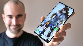 Huawei P30 Pro | One Year Review | Still good in 2020?