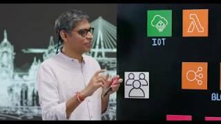Accenture: Building a Blockchain Circular Supply Chain