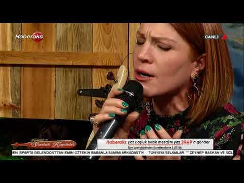 Zeynep Başkan-Alim Alim Türküsü