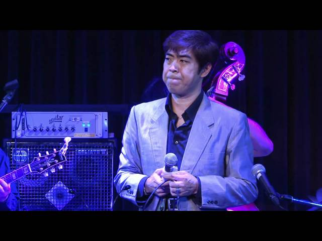 ゆうたろう with Seven Wind Station 2010 8.26 Live