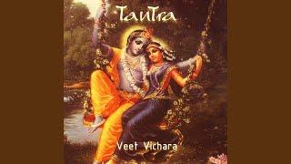 Gambar cover Kalyan Song