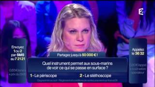 Joker le jeudi 20 août 2015 France 2 - regarder le rattrapage (replay)