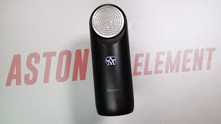 Aston Element Mic Review / Test (Compared to SM7b, Procaster, M160)