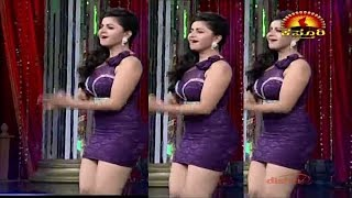 FULL-HD 1080P 'ANUSHREE  HOT  DANCE SHOW 3 kannada