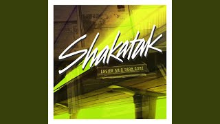 Provided to YouTube by TuneCore Night Birds · Shakatak Easier Said ...