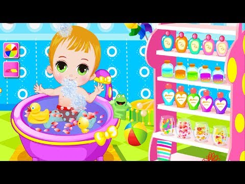 bathing games for kids baby bathing for 10424