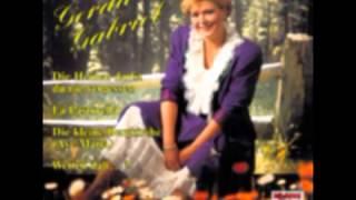 Gerda Gabriel & Ulli Schwinge Schreib ein Lied 1989