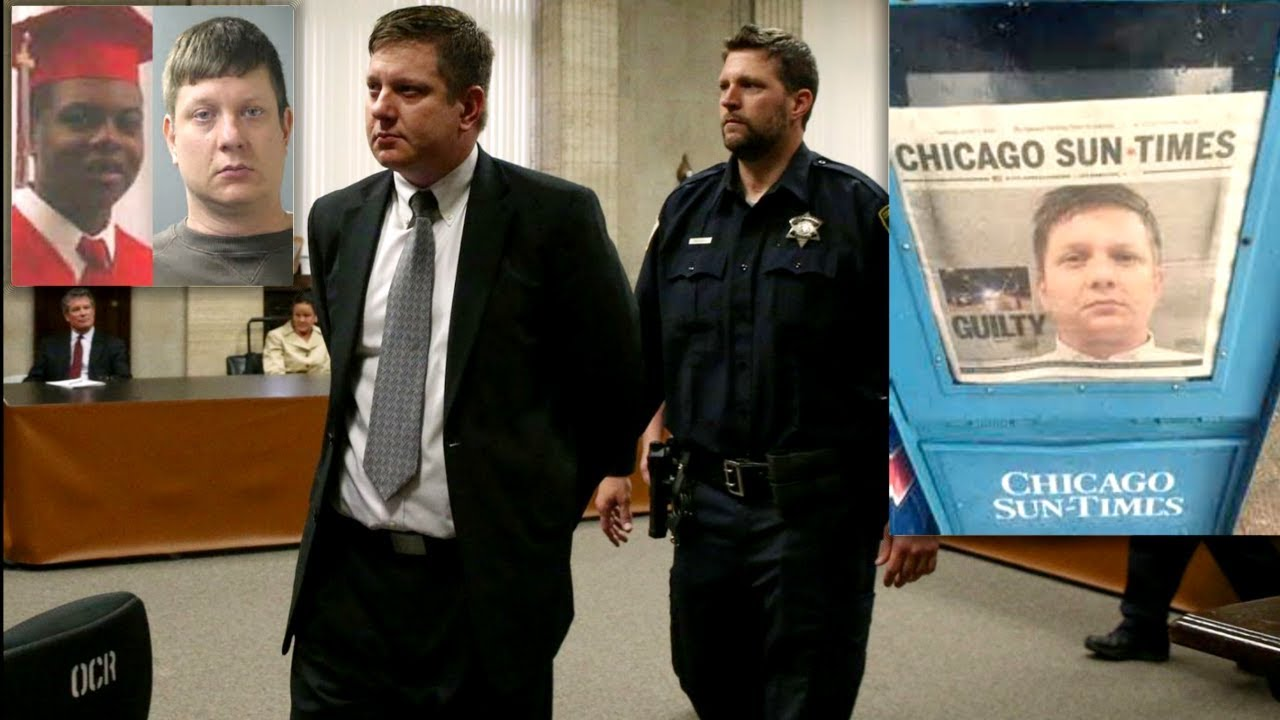 chicago-cop-found-guilty-of-murder-in-shooting-death-of-laquan-mcdonald