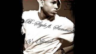 Pitbull Feat Lil´ Jon - Culo (Remix) + DOWNLOAD