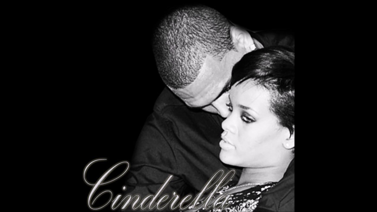 musica umbrella rihanna e chris brown