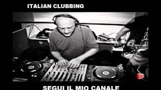 Dino Angioletti & Dj Uovo - Live @ Kinki - Bologna - 15 10 2005